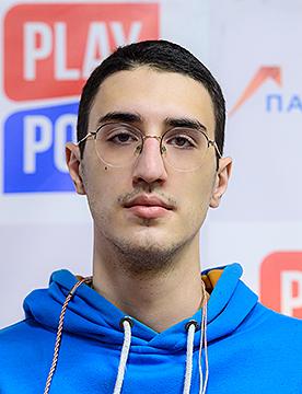 4_Alekseev_Anton.jpg