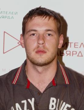 53-Zakhoroshko.jpg