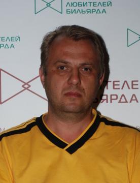 55-Kilimov.JPG
