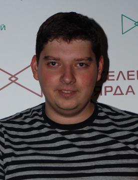 57-Cyngalev.JPG