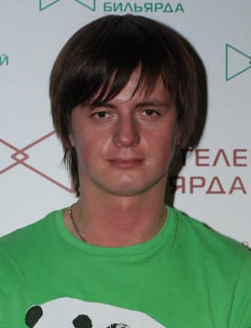 59-Behterev.JPG