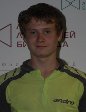6-Demiyanov.JPG