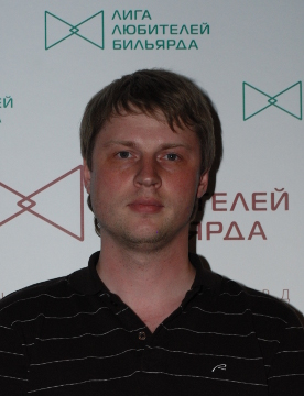 61-Dujikov.JPG