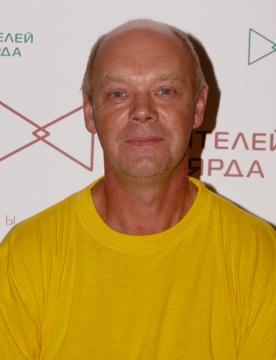 61-Fedorov.jpg