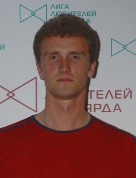 65-Morozov.JPG