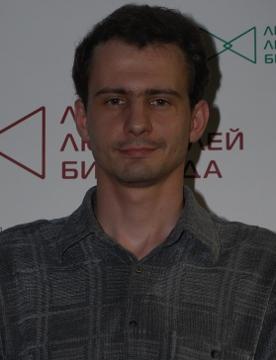 7-Gorelikov.JPG