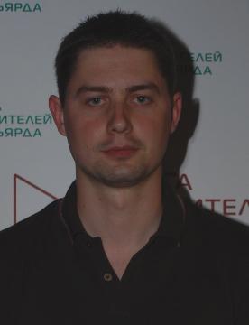 71-Cherkasov.JPG