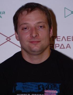 71-Chistyakov.jpg