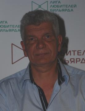 72-Leonov.JPG