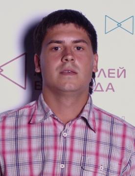 77-Alexandrov.jpg