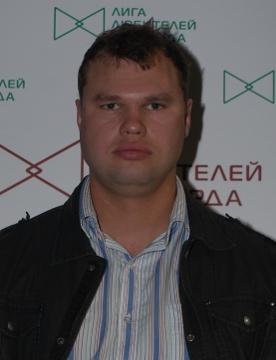 8-Borisov.JPG