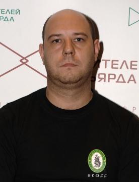 83-Kasharskiy.jpg
