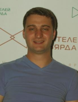 9-Starikovsky.JPG
