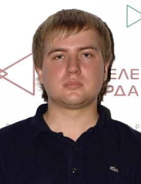 90-Kirillov.jpg