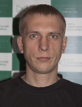 Avdukov.jpg