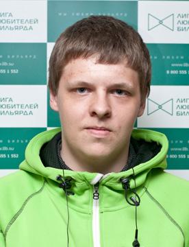 Boguslav.jpg