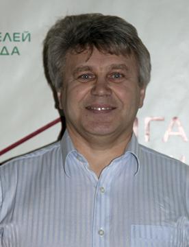 Chepkasov.jpg