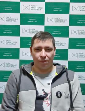 DSC_Корниенко.jpg