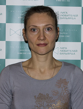 Garanicheva.jpg
