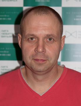 Gavrilov.jpg