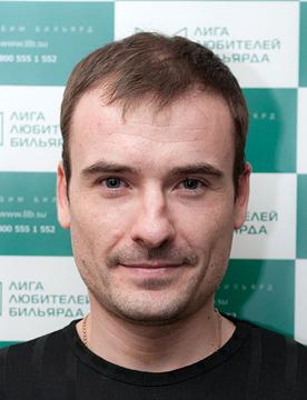 Klochkov.jpg