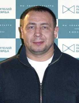 Korolev.jpg