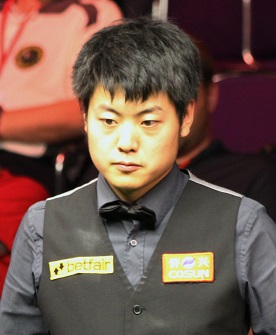 Liang_Wenbo_PHC_2012-3.jpg