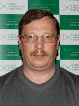 Marchenkov.jpg
