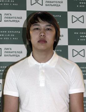 Mutulov.jpg