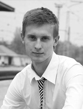 Photo_Vladimir_Moroz.jpg