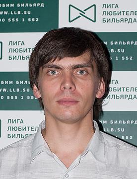 Poljakov_e.jpg