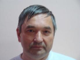 Sharkov.JPG