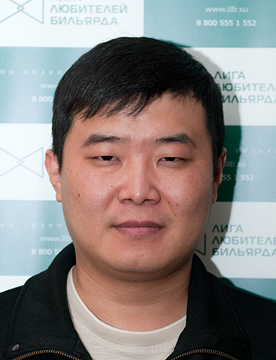 Shin-AleksandrVik.jpg