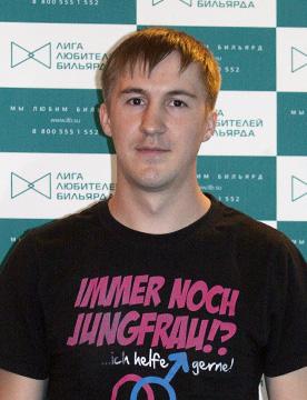 Sumenkov.jpg