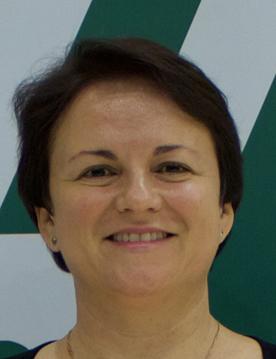 SvetlanaVoroncova.jpg