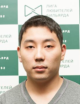 Yun_R.jpg