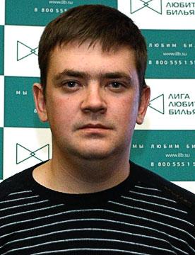 andreev_mikhail_g.jpg