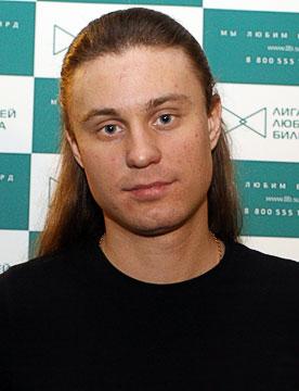 anisimov_dmitry.jpg