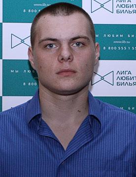 artemiev_alexander.jpg