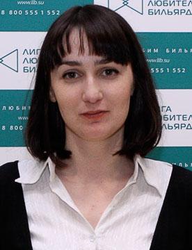 aslanova_kp.jpg