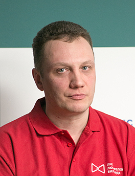 averjanov.jpg