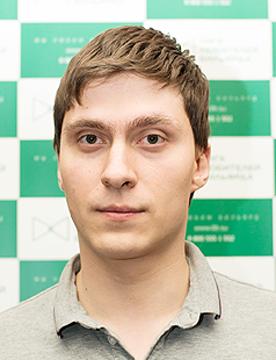 azarevich.jpg