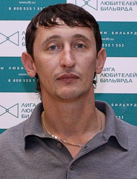 baravkov_sergey.jpg