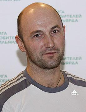 belov_alexey.jpg