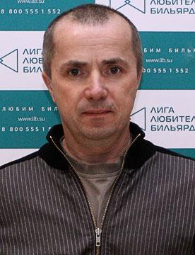 belov_sergey.jpg