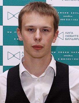 berdyshev_va.jpg