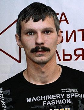 bogdanov_alexey.jpg