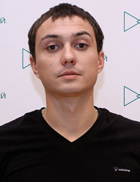 bogdanov_maxim.jpg