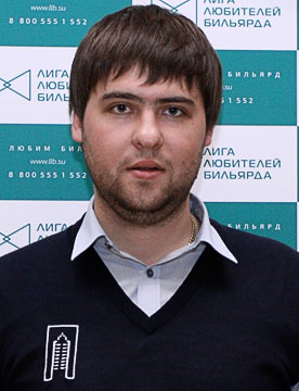 borisov_av.jpg