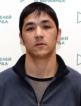 boynazarov_anvar.jpg